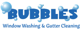Bubbles Window Cleaning - Satisfaction Guaranteed!