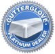 Gutterglove®Platinum Dealer